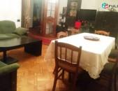 Վարձով 3 սենյականոց բնակարան Չարենցի փողոցում, 84մք