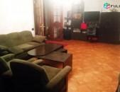 3 սենյականոց բնակարան Չարենցի փողոցում, 84քմ