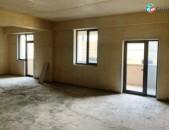 3  սենյականոց բնակարան Կոմիտասի պողոտայում, 90.4մք