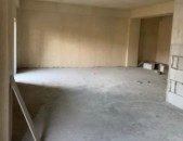 3  սենյականոց բնակարան Կոմիտասի պողոտայում, 90.4քմ