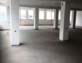 Վարձով կոմերցիոն, գրասենյակային տարածք Եր. Քոչարի փողոց, 960քմ