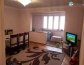 4 սենյականոց բնակարան Սվաճյան փողոցում, 88քմ