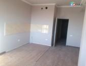 1 սենյականոց չբնակեցված բնակարան Արգիշտի փողոցում (Գլենդել Հիլզ), 37մք