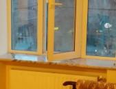 Վարձով 2 սենյականոց բնակարան Կոմիտասի պողոտայում, 40քմ