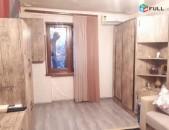 1 (ձևափոխած 2-ի) սենյականոց բնակարան Լուսավորչի փողոցում, 28.2մք