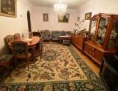 1 սենյականոց բնակարան Վաղարշյան փողոցում, 45մք