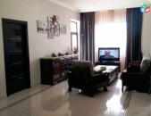 4 սենյականոց բնակարան Չարենցի փողոցում, 105մք