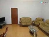 Վարձով 3 սենյականոց բնակարան Նալբանդյան փողոցում, 91մք