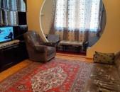 Վարձով 2 սենյականոց բնակարան Վարդանանց փողոցում, 39մք