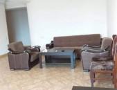 3 սենյականոց բնակարան Խորենացու փողոցում, 98մք