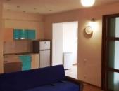 1 (ձևափոխած 2-ի) սենյականոց բնակարան Ազատության պողոտայում, 50մք