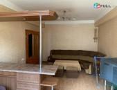 1 (ձևափոխած 2-ի) սենյականոց բնակարան Կողբացու փողոցում, 42մք