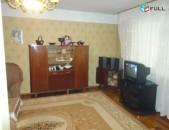 3 սենյականոց բնակարան Դավթաշեն առաջին թաղամասում, 81մք