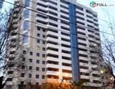 2 սենյականոց բնակարան Կոմիտասի պողոտայում,61.8քմ