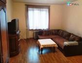 1 սենյականոց բնակարան Կոմիտասի պողոտայում, 36քմ