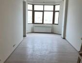 2 սենյականոց չբնակեցված բնակարան Փափազյան փողոցում, 45քմ