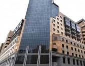 2 սենյականոց բնակարան Փավստոս Բուզանդի փողոցում, 40մք