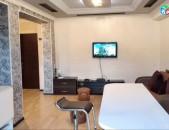 Վարձով 2 սենյականոց բնակարան Եզնիկ Կողբացու փողոցում, 45քմ