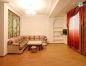 2 սենյականոց բնակարան Արամի փողոցում (Մալիբու), 58մք