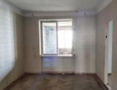 2 սենյականոց բնակարան Գրիբոյեդովի փողոցում, 93.8մք
