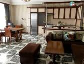 Վարձով 2 սենյականոց բնակարան Բաղրամյան պողոտայի սկզբնամասում, 62մք