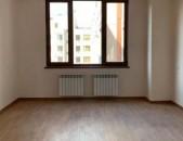 3 սենյականոց բնակարան Երազ թաղամասում (Ադոնցի փողոց), 99մք