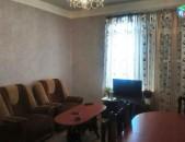 3 սենյականոց բնակարան Կոմիտասի պողոտայում, 83մք