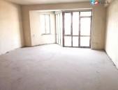 4 սենյականոց բնակարան Եկմալյան փողոցում, 145քմ
