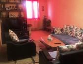 3 սենյականոց բնակարան Ծատուրյան փողոցում, 90մք