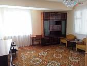 Վարձով 2 սենյականոց բնակարան Դավիթաշենում, 68քմ