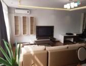 3 սենյականոց բնակարան Սարյան փողոցում, 93քմ