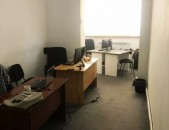 Վարձով գրասենյակային, օֆիսային տարածք Գրիբոյեդովի փողոցում