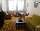 Վարձով 2 սենյականոց բնակարան Սարյան փողոցում, 72քմ