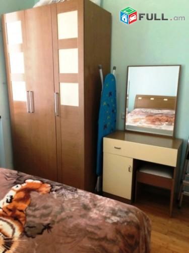 Օրավարձով 2 սենյականոց բնակարան Գլենդել Հիլզում` Արգիշտի 55քմ