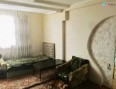 Վարձով 3 սենյականոց բնակարան Նալբանդյան փողոցում, 58մք