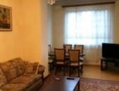 3 սենյականոց բնակարան Վարդանանց փողոցում, 87.5մք