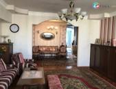 Օրավարձով 3 սենյականոց բնակարան Ամիրյան փողոցում, 125մք
