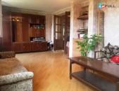 3 սենյականոց բնակարան Կոմիտասի պողոտայում, 92քմ