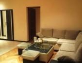 Օրավարձով 2 (ձևափոխած 3-ի) սենյականոց բնակարան Գյուլբենկյան - Կոմիտաս խաչմերուկում