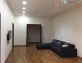 Օրավարձով 4 սենյականոց բնակարան Թումանյան փողոցում, 155մք