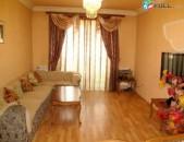 3 սենյականոց բնակարան Սարյան փողոցում, 92մք