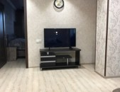 2 (ձևափոխած 3-ի) սենյականոց բնակարան Լալայանց փողոցում, 72մք