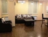 Օրավարձով 2 սենյականոց բնակարան Ե. Քոչարի փողոցում, 64քմ