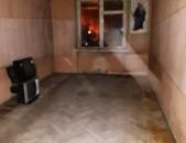 3 սենյականոց բնակարան Տիգրան Մեծի պողոտայում, 72քմ