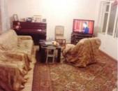 5 սենյականոց բնակարան Մաշտոցի պողոտայում, 110մք