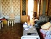 3 սենյականոց բնակարան Մ. Խորենացու փողոցում, 98մք