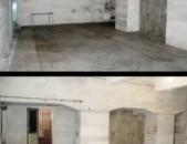Վարձով գրասենյակային, կոմերցիոն տարածք Տիգրան Մեծի պողոտայում, 100մք
