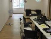 Վարձով գրասենյակային, կոմերցիոն տարածք Բաղրամյանի պողոտայում