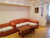 2 սենյականոց բնակարան Մ. Խորենացու փողոցում, 67քմ