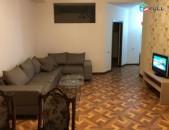 Վարձով 2 սենյականոց բնակարան Վերին Անտառային փողոցում, 54մք